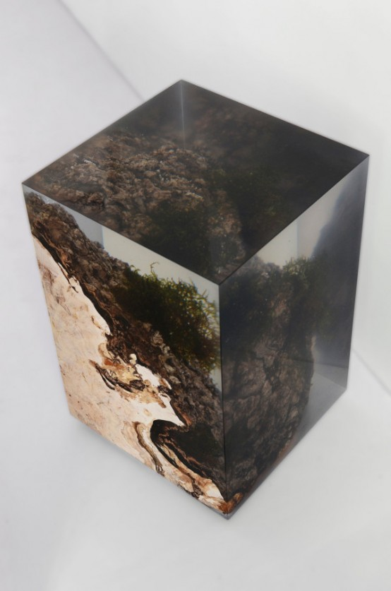 unique-furniture-made-of-real-wood-and-stones-11-554x837