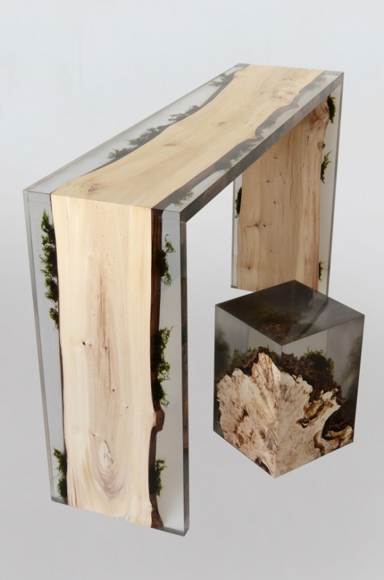 unique-furniture-made-of-real-wood-and-stones-13-554x837