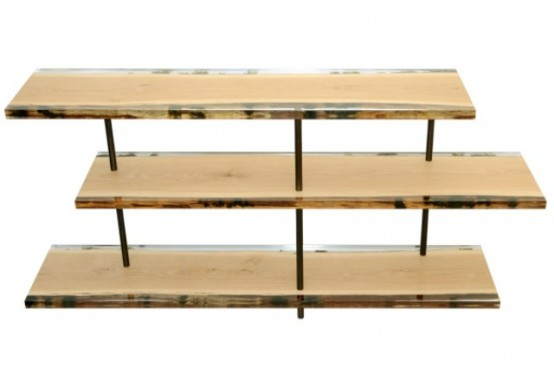 unique-furniture-made-of-real-wood-and-stones-14-554x368