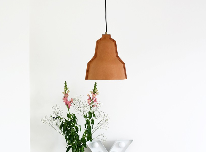 unique-lloyd-handmade-leather-lamp-1