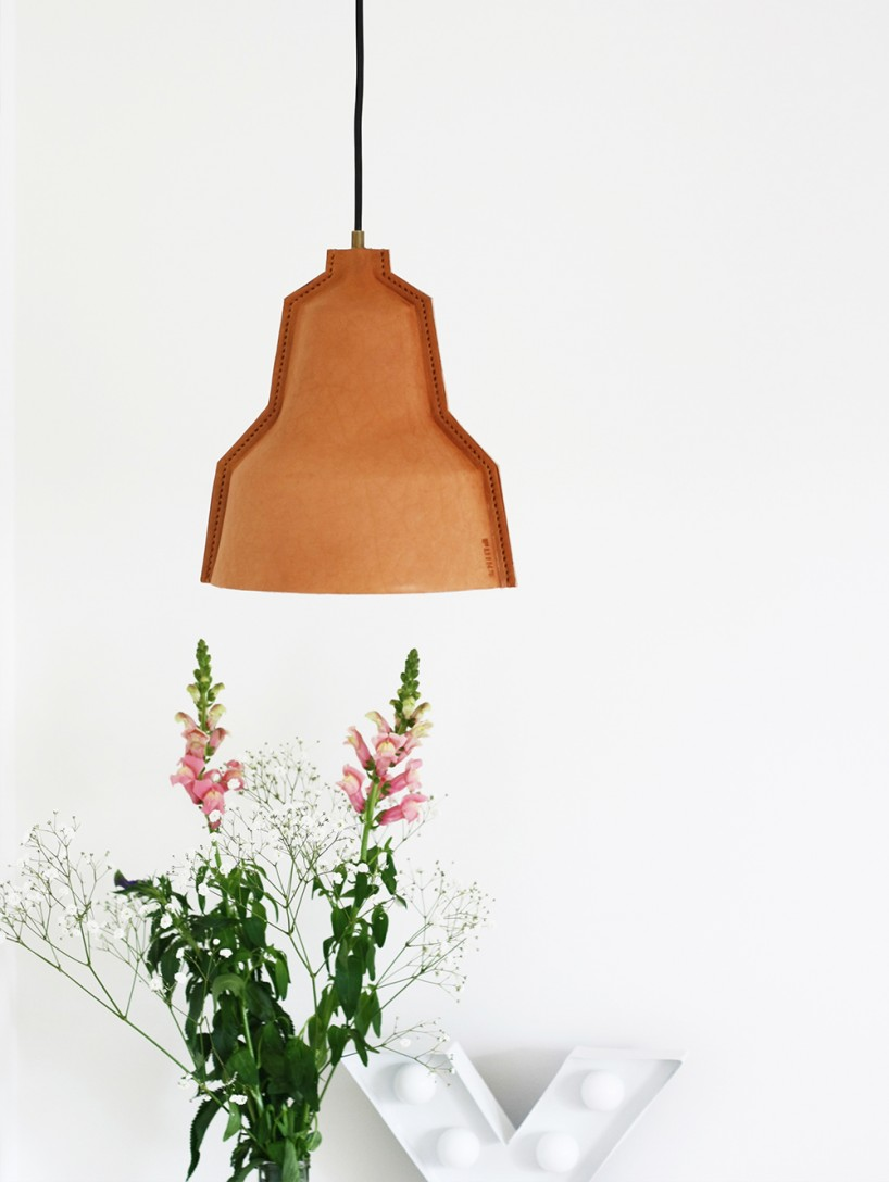 unique-lloyd-handmade-leather-lamp-2