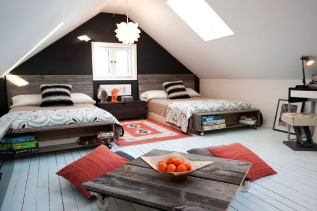 chic-and-inviting-shared-teen-girl-rooms-ideas-20