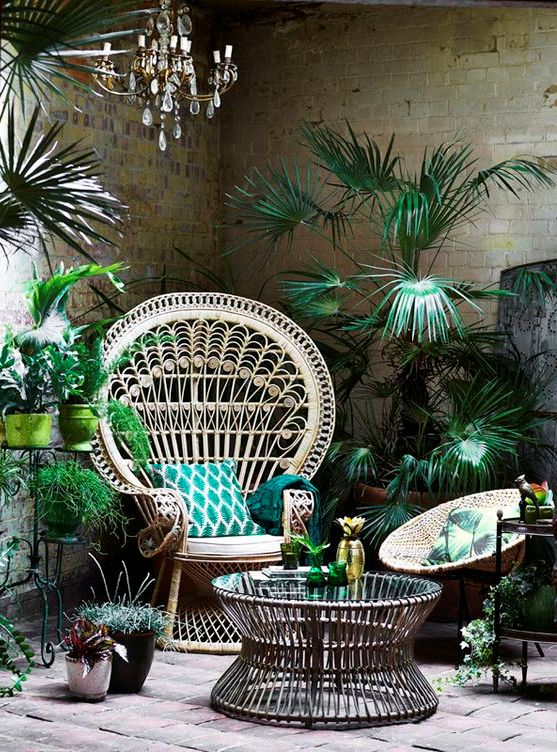 cool-rattan-furniture-pieces-for-indoors-and-outdoors-16