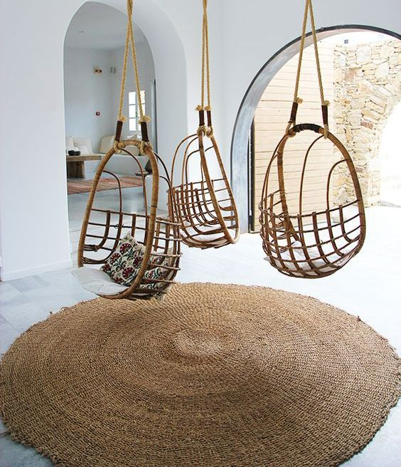 cool-rattan-furniture-pieces-for-indoors-and-outdoors-17