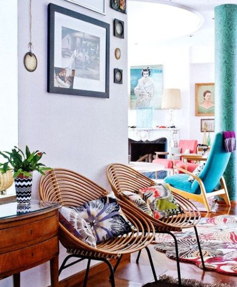 cool-rattan-furniture-pieces-for-indoors-and-outdoors-18