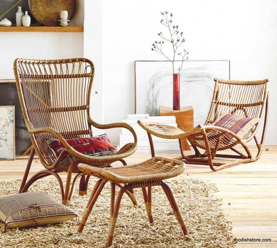cool-rattan-furniture-pieces-for-indoors-and-outdoors-21
