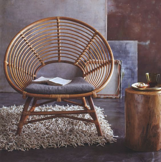 cool-rattan-furniture-pieces-for-indoors-and-outdoors-29