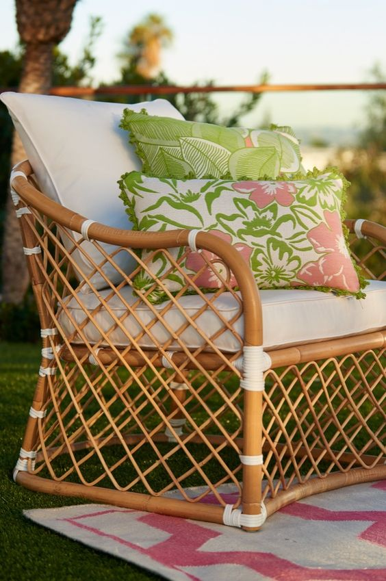 cool-rattan-furniture-pieces-for-indoors-and-outdoors-33