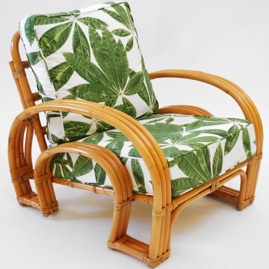 cool-rattan-furniture-pieces-for-indoors-and-outdoors-4