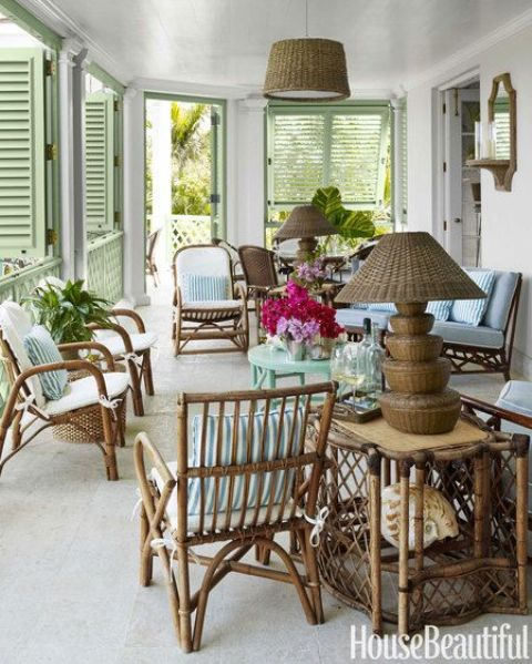 cool-rattan-furniture-pieces-for-indoors-and-outdoors-6