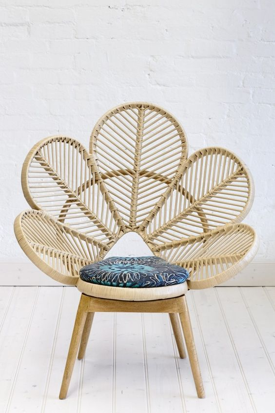 cool-rattan-furniture-pieces-for-indoors-and-outdoors-7