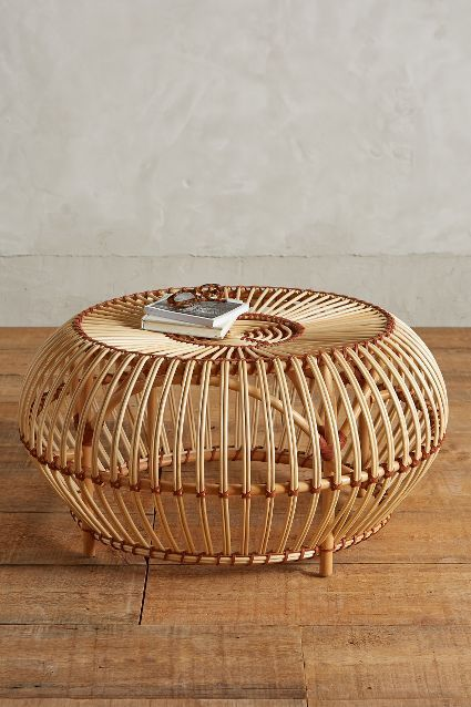 cool-rattan-furniture-pieces-for-indoors-and-outdoors-9
