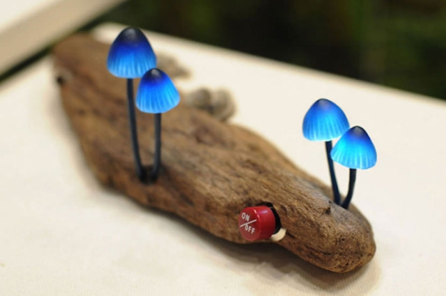 cute-and-whimsy-little-mushroom-lamps-3