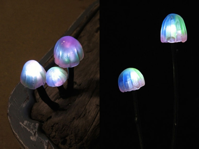 cute-and-whimsy-little-mushroom-lamps-7