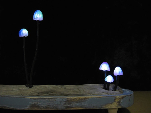 cute-and-whimsy-little-mushroom-lamps-8