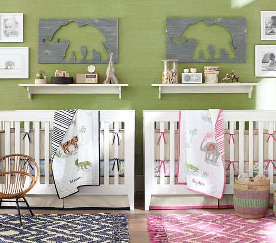 cutest-shared-nurseries-for-boys-and-girls-1