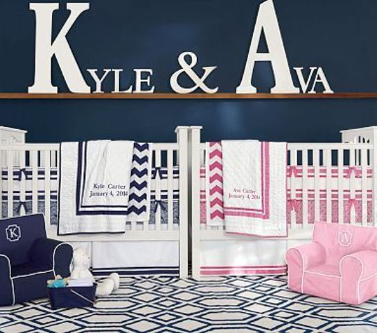 cutest-shared-nurseries-for-boys-and-girls-10