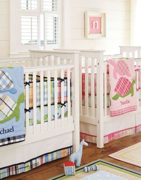 cutest-shared-nurseries-for-boys-and-girls-11