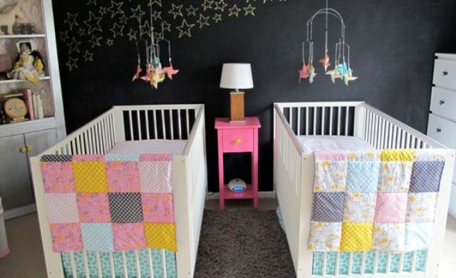 cutest-shared-nurseries-for-boys-and-girls-12
