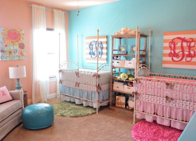cutest-shared-nurseries-for-boys-and-girls-13