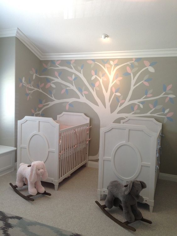 cutest-shared-nurseries-for-boys-and-girls-14