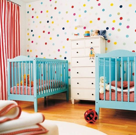 cutest-shared-nurseries-for-boys-and-girls-15