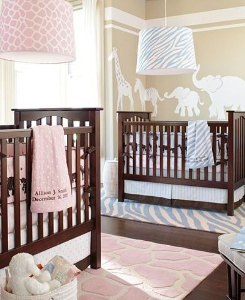cutest-shared-nurseries-for-boys-and-girls-16