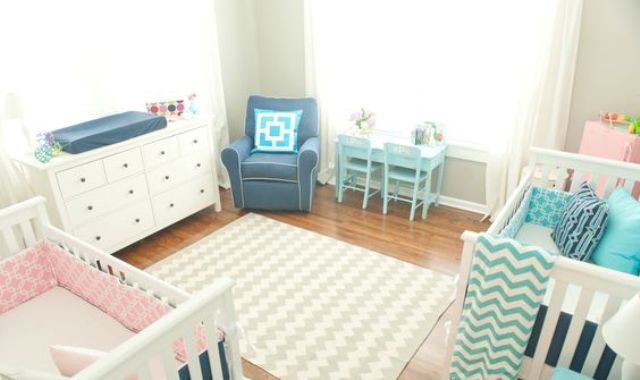 cutest-shared-nurseries-for-boys-and-girls-17