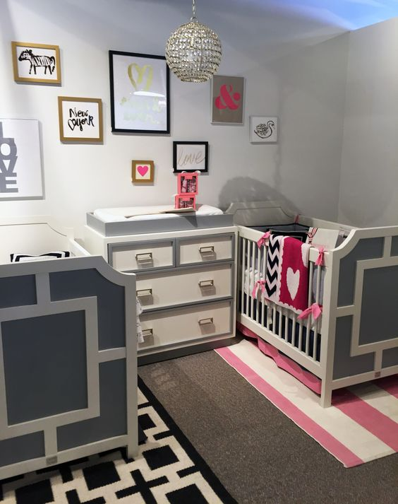 cutest-shared-nurseries-for-boys-and-girls-18