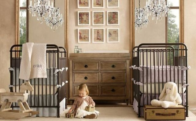 cutest-shared-nurseries-for-boys-and-girls-19