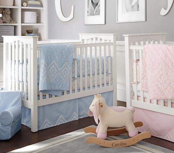 cutest-shared-nurseries-for-boys-and-girls-2