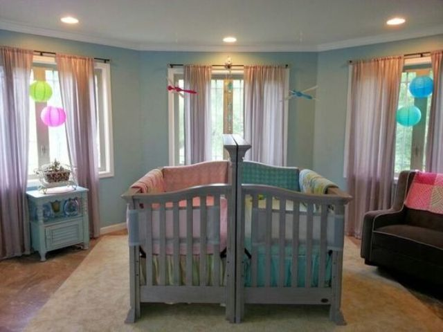 cutest-shared-nurseries-for-boys-and-girls-20