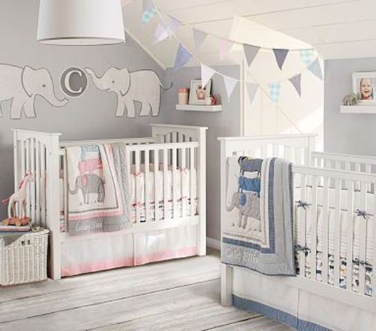 cutest-shared-nurseries-for-boys-and-girls-22