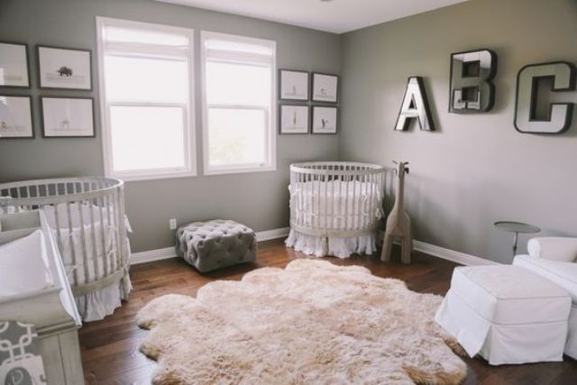 cutest-shared-nurseries-for-boys-and-girls-23