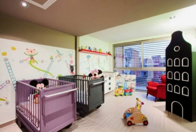 cutest-shared-nurseries-for-boys-and-girls-24
