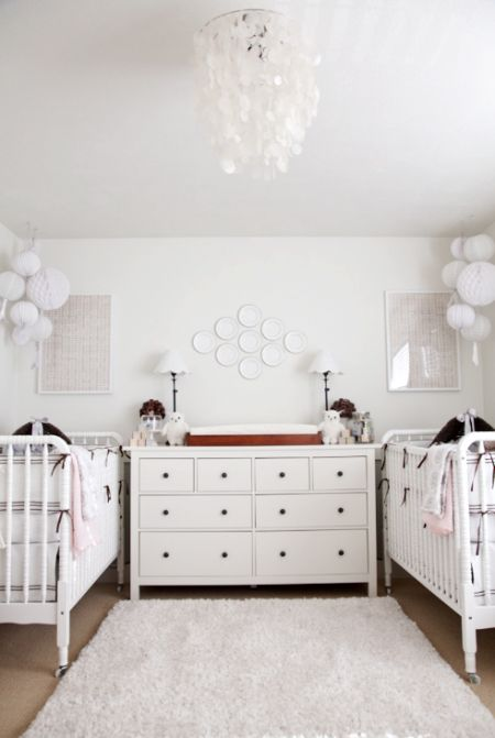 cutest-shared-nurseries-for-boys-and-girls-25