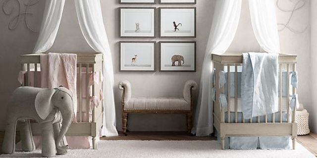 cutest-shared-nurseries-for-boys-and-girls-26