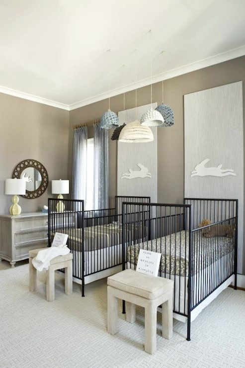 cutest-shared-nurseries-for-boys-and-girls-28