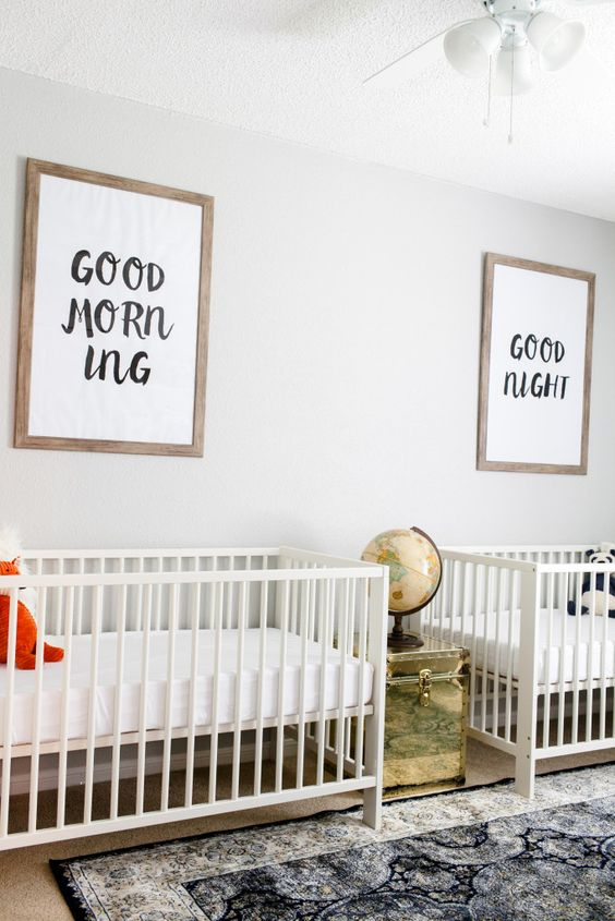 cutest-shared-nurseries-for-boys-and-girls-29