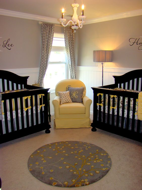 cutest-shared-nurseries-for-boys-and-girls-3