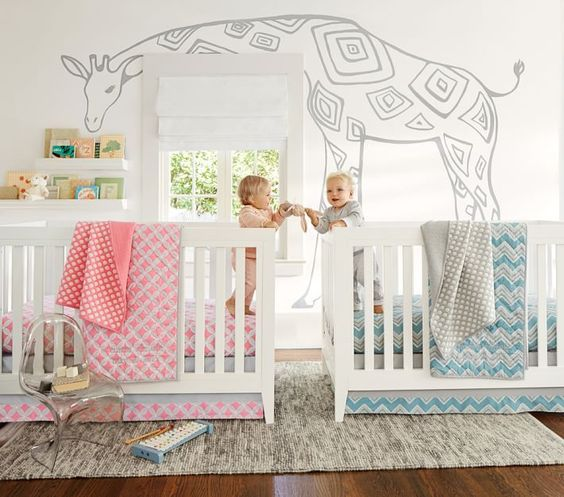 cutest-shared-nurseries-for-boys-and-girls-30
