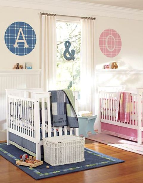 cutest-shared-nurseries-for-boys-and-girls-4
