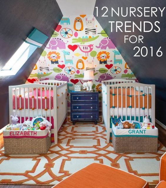 cutest-shared-nurseries-for-boys-and-girls-5