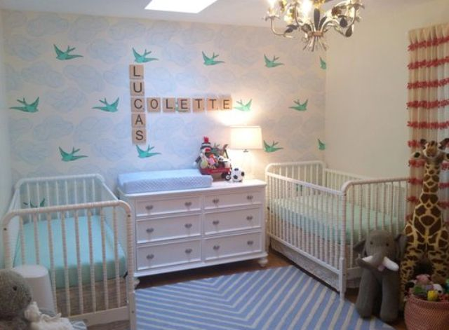 cutest-shared-nurseries-for-boys-and-girls-6