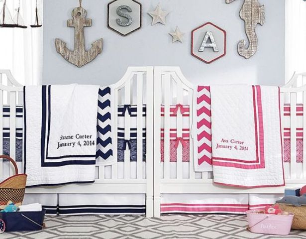 cutest-shared-nurseries-for-boys-and-girls-7