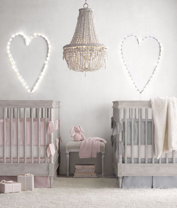 cutest-shared-nurseries-for-boys-and-girls-8