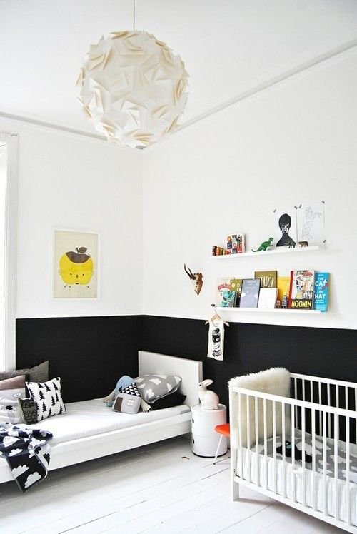 delightful-shared-nurseries-for-a-baby-and-a-toddler-10