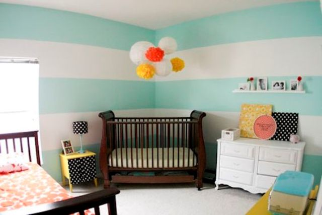 delightful-shared-nurseries-for-a-baby-and-a-toddler-12