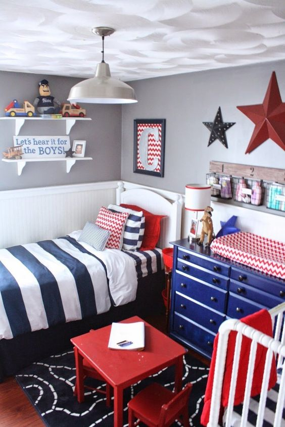 delightful-shared-nurseries-for-a-baby-and-a-toddler-13