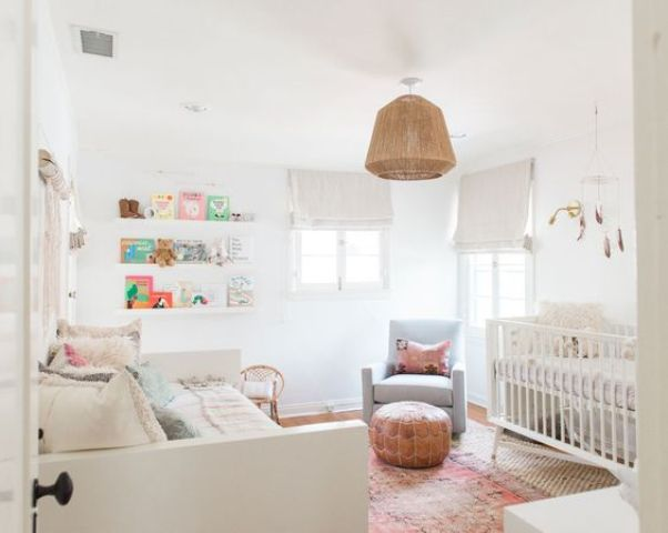 delightful-shared-nurseries-for-a-baby-and-a-toddler-14